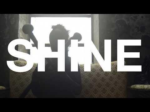 Lisen Rylander Löve – Shine
